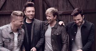 Irish Album Charts This Week Westlife Claim 2019s Fastest Seller And Their 11th Irish