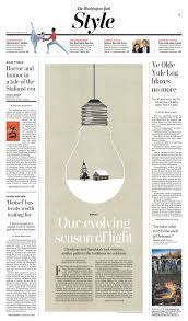 washington post print design by chris barber via behance  washington post print design by chris barber via behance newspaper editorial design