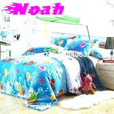 child bedding full size of home improvement s now huh open kids bed sheets