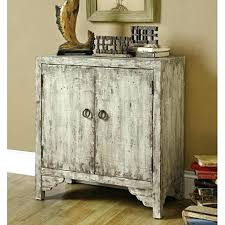 distressed wood furniture diy. Distressed Wood Furniture Sumptuous Wooden Cabinet And Company Intended For  Plan 8 Diy . H
