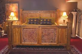 rustic style bedroom furniture rustic. Bedroom Furniture:Bedroom Furniture In Southwestern Style Built New Mexico Rustic Within Southwest R