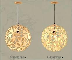 Ikea lighting pendants Copper Hanging Light Fixtures Ikea As Ikea Lighting Pendants Hanging Lamp Pendant Lighting Modern Wood Pendant Light Arenaonlineorg Hanging Light Fixtures Ikea As Ikea Lighting Pendants Hanging Lamp