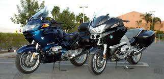 2005 2013 r1200rt Bmw Motorcycle R1200rt Wiring Diagram Bmw Motorcycle R1200rt Wiring Diagram #74 2016 BMW Motorcycle Wiring Diagram