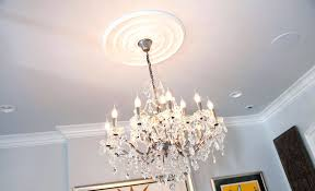 chandelier ceiling canopy antique bedroom chandeliers linear n