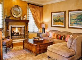 tuscan living room colors design best furniture decor how designs