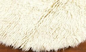 round flokati rug bespoke 1 flokati rug definition flokati rug brush