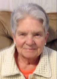 Edna Johnson Obituary (2016) - Grand Rapids Press