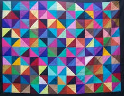 Amish Quilt Patterns Simple Amish Quilts