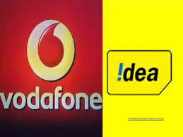 Vodafone Idea Q2 Results Preview Vodafone Idea May Report