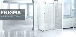 amusing kohler shower door seal shower door parts shower door bottom seal elegant shower replacement parts shower levity shower kohler shower door threshold
