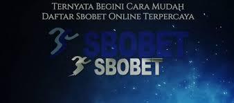 Agen Sbobet Archives - Situs Daftar Taruhan SBOBET Judi Bola Online  Terpercaya