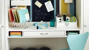 how to decorate office table. Office Desk Decorations Nice Decor Ideas To Decorate Your How Table