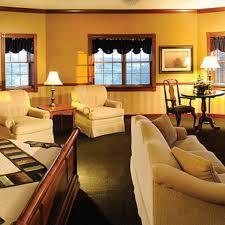 walnut creek furniture store inspirational carlisle inn walnut creek 355z5bc57ysl8js9dd26tm