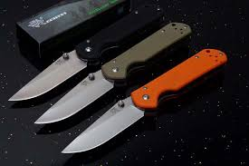 Wholesale <b>Sanrenmu</b> Knives - Buy Cheap in Bulk from China ...