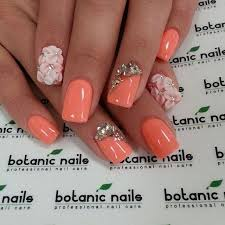 Decorative Nail Art Designs 100 best Decorative Nail Designs images on Pinterest Nail design 58