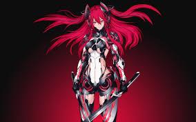 hd anime wallpaper