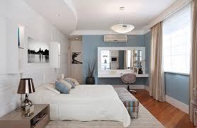 Simple White Bedroom Concept Design Simple Design Ideas