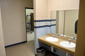 elementary school bathroom. Girls Bathroom Sinks Elementary School