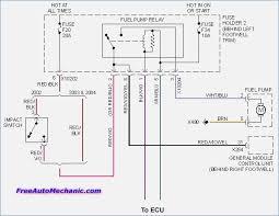 cooper 6107 wiring diagram nemetas aufgegabelt info Mini Cooper Speaker Wiring mini cooper wiring harness schematics diagram diagrams diy 2006 rh fasett info cooper dimmer wiring diagram