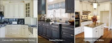 cabinet refacing. Fine Refacing Cabinet Reface Throughout Cabinet Refacing O