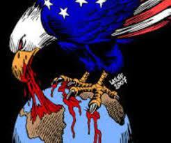 Las 4 principales estrategias de EEUU para asfixiar a América Latina |  Cubadebate