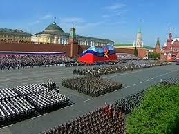 Картинки по запросу фото с красной площади