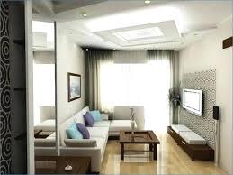 Decorating Rectangular Living Room Model New Design Ideas