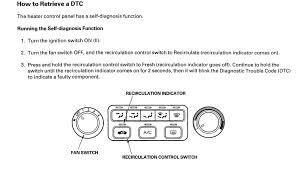 99 honda accord ignition wiring diagram 99 image 1999 honda accord ac wiring diagram wiring diagram and hernes on 99 honda accord ignition wiring