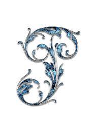 Letter P Free Image On Pixabay
