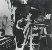 2 (1912, kubismus und futurismus). Articles Tout Fait The Marcel Duchamp Studies Online Journal