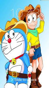 Doraemon Wallpaper Download For Mobile ...