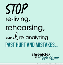 Quotes About Forgiving Yourself Interesting Forgive The Past Quotes Gentelmen On QuotesTopics