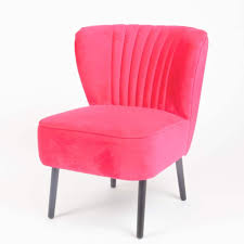 fuschia furniture. fuschia furniture