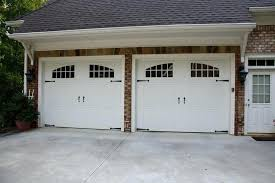 essentials garage door repair canyon lake ca