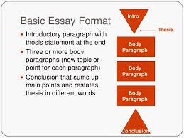 Compare And Contrast Essay Outlines Compare And Contrast Essay Outline College Homework Help And