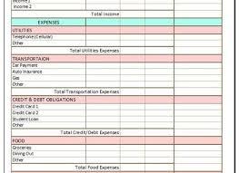 budget worksheet dave ramsey dave ramsey budget worksheet printable dave ramsey budget