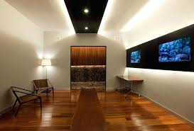 Contemporary Office Interior Design Ideas Office Design Modern