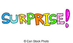 Surprise Images Free Surprise Images And Stock Photos 528 394 Surprise Photography And