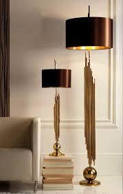 bedroom floor lamps. InStyle-Decor.com Floor Lamps, Luxury Designer Modern Contemporary Bedroom Hotel Lamps. Lamps