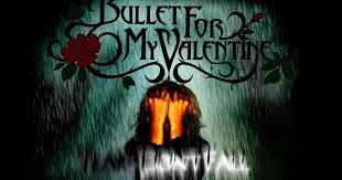 bullet for my valentine wallpaper all about wallpaper for bullet for my valentine