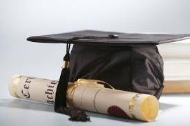 Получение диплома гарантия трудоустройства и повышения по  Получение диплома гарантия трудоустройства и повышения по карьерной лестнице