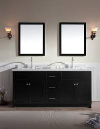 ariel hamlet double double sink countertop beautiful countertops