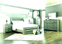 Distressed Bedroom Sets Distressed White Bedroom Furniture Off White ...
