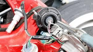 how to install nissan 370z led rear fog lights reverse lights nissan 370z led rear fog 17