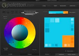 A Simple Web Developer S Color Guide Smashing Magazine