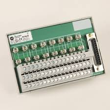 rockwell automation 1492 aifm8 f 5 1492 aifm8 f 5 interface module 1492-aifm8-3 wiring diagram 1492 aifm8 f 5 interface module