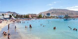 Картинки по запросу Тенерифе пляж Gala Tenerife