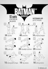 A Fitness Plan How To Write A Fitness Program Max Shank Training Program