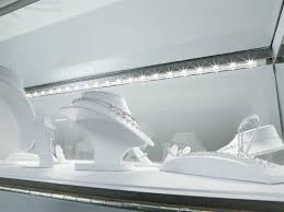 lighting for display cabinets. immersion led display case lighting for cabinets s