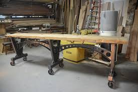 industrial inspired furniture. it was a real honor to be asked i especially enjoyed the email about how my designs have industrial inspired furniture